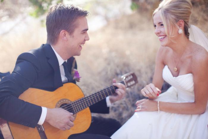 Cerimônia de casamento: passo a passo para o seu dia inesquecível
