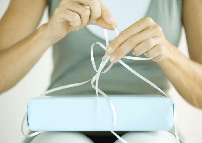 Havan lista de casamento SJC: saiba tudo aqui