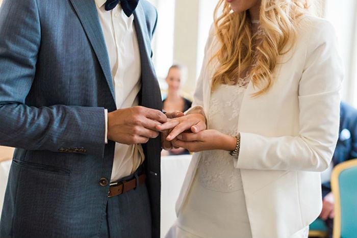 Cartório casamento sjc: saiba onde se casar na cidade e tudo o que providenciar