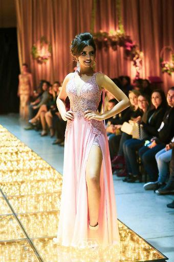 Aluguel de vestidos sjc: como escolher o traje de casamento